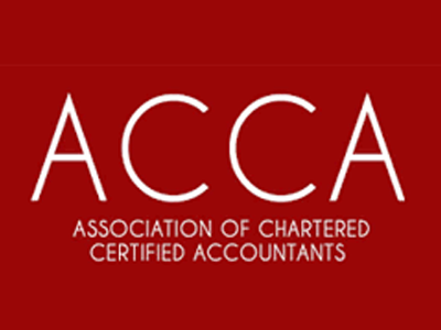 ACCA Professional Accounting